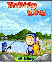 Fishing king 176x208 java game free download dertz for Fishing kings free